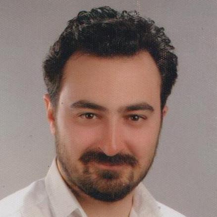 Zeki Oralhan
