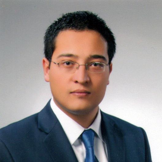Erhan KURT