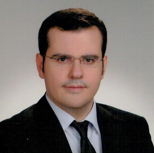 Mehmet BİLİM